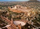 athens the heart of greece