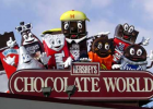 hershey-the chocolate park