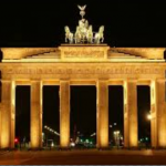 berlin city-germany