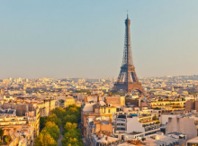 tips if you travel to paris