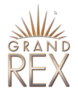 Le Grand Rex movie theater