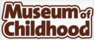 Museum of Childhood in London