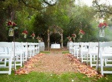 wedding locations in united states